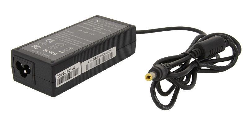 MOVANO adaptér pro notebook IB16336 54W - neoriginální