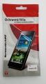 Ochranná folie Mobilnet Microsoft Lumia 535