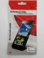 Ochranná folie Mobilnet Nokia Lumia 830