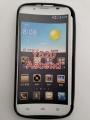 Pouzdro ForCell Lux S pro Huawei Ascend Y540 černé
