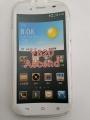 Pouzdro ForCell Lux S pro Huawei Ascend Y540 čiré