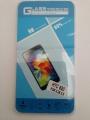 Tvrzené Sklo pro HTC Desire 820
