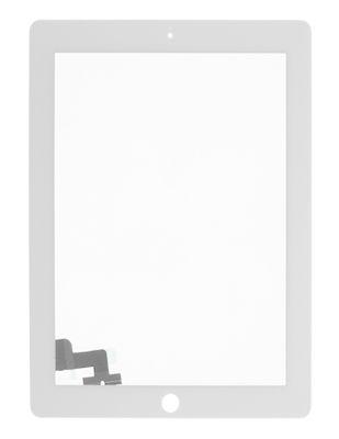 iPad Air Dotyková Deska White OEM iPhone
