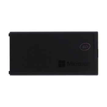 Nokia Baterie BV-T5C 2500mAh Li-Ion - OEM